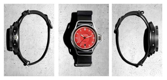 Seventeen-Watch-Givenchy-2
