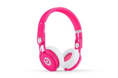 beats-by-dre-mixr-headphones-neon-02