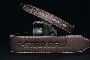 g-star-raw-x-leica-d-lux-6-camera-04