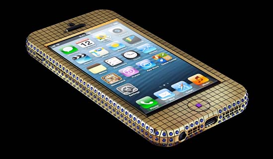 goldgenie-superstar-ice-iphone5_1