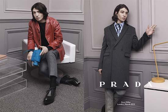 prada-2013-fall-winter-campaign-3