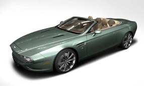 Aston-Martin_DB9-Spyder_b-Front