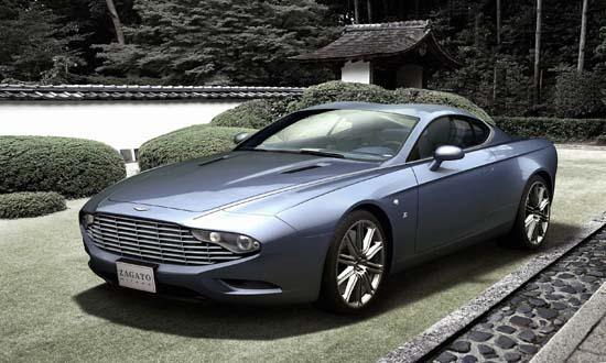 Aston-Martin_DBS-Coupé_a-Front