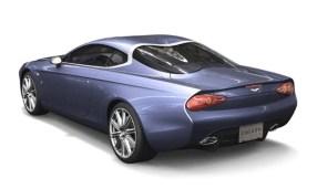 Aston-Martin_DBS-Coupé_b-Rear