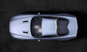 Aston-Martin_DBS-Coupé_c-Pianta
