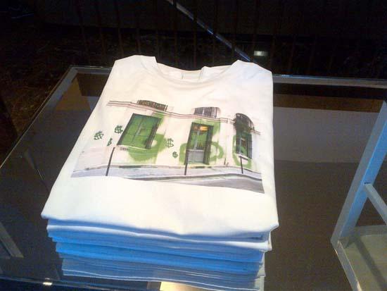 Marc-Jacobs-T-shirts-graffiti