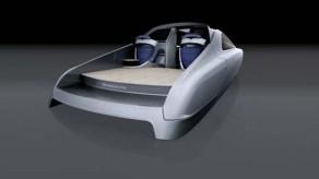 Silver-Arrows-Granturismo-yacht-3