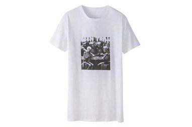 a-p-c-kanye-2013-capsule-collection-3