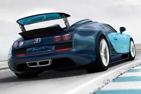 bugatti-legend-jean-pierre-wimille-veyron-grand-sport-vitesse_2