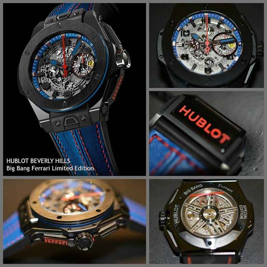 ferrari-x-hublot-big-bang-beverly-hills-02