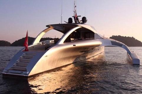 superyacht-adastra-5