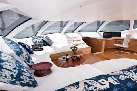 superyacht-adastra-6