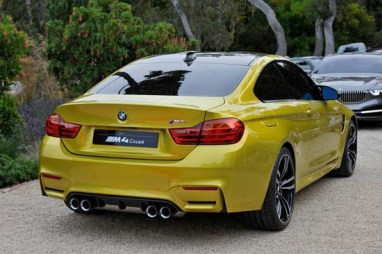 BMW-M4-Coupe-03