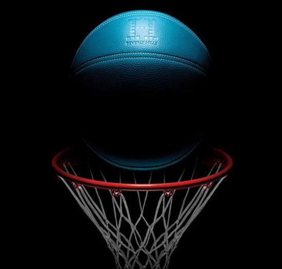 hermes-basketball2