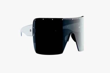 moncler-pharrell-sunglasses-2