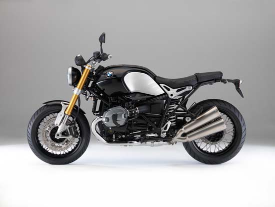 BMW-Motorrad-R-nineT-02