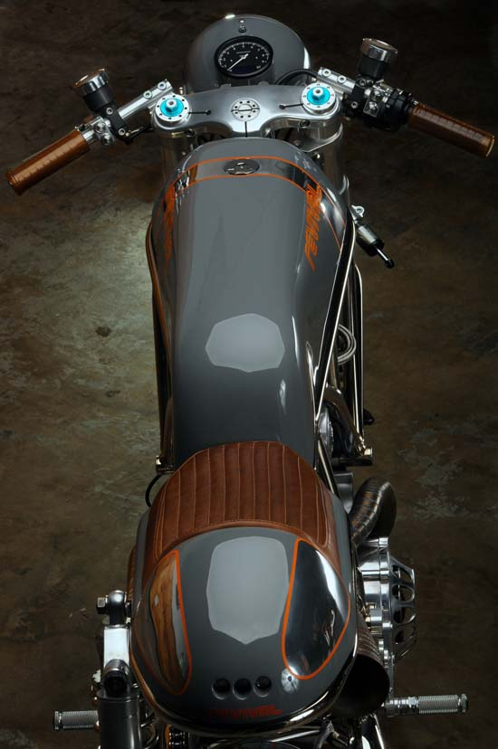 Ducati-SportClassic-Motorcycle-by-Revival-5