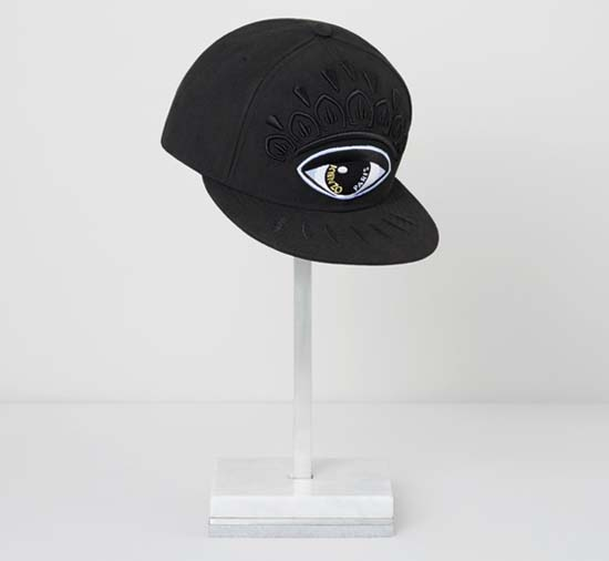 kenzo-new-era-eye-collection-05