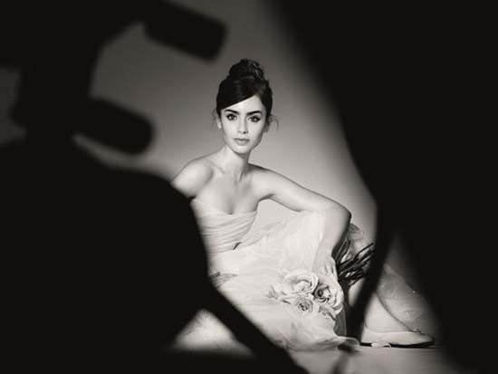 Photo Courtesy of Lancôme