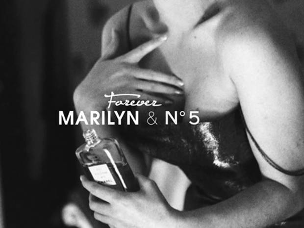 marilyn-monroes-chanel-no-5