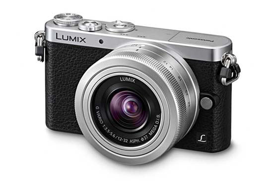 panasonic-lumix-gm1-01