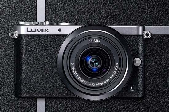 panasonic-lumix-gm1-03