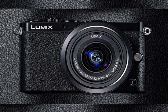panasonic-lumix-gm1-04