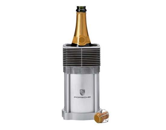 porsche-design-champaigne-cooler