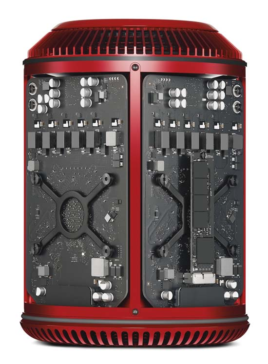 red-mac-pro-2