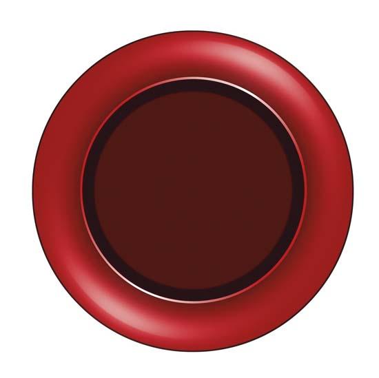 red-mac-pro-4