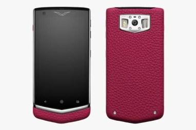 vertu-constellation-android-phone-002