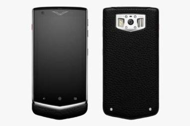 vertu-constellation-android-phone-003