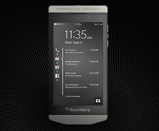 BlackBerry-Porsche-Design-P9982-01