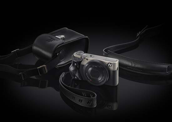 Hasselblad Black Stellar_Group
