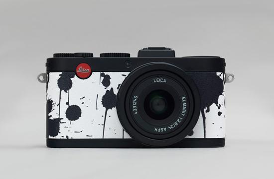 Leica-X2-Gagosian-edition-01