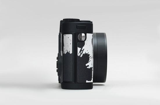 Leica-X2-Gagosian-edition-04