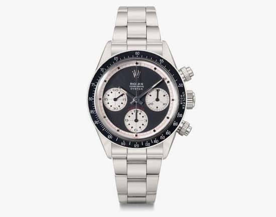 Rolex-Daytona-Ref-6263-Paul-Newman-1-million