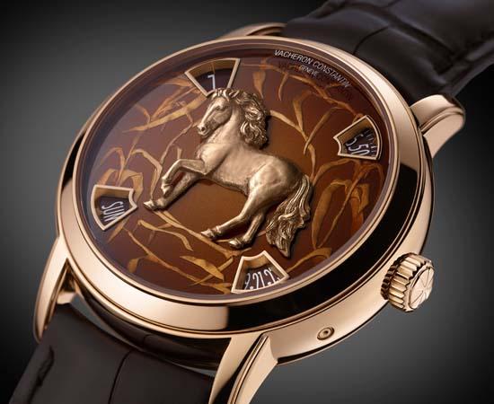Vacheron-Constantin-Year-of-the-Horse-timepiece-3