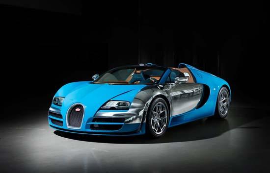 bugatti-legend_meo-costantini-01