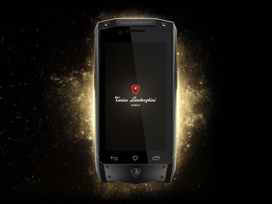 tonino-lamborghini-antares-smartphone-02