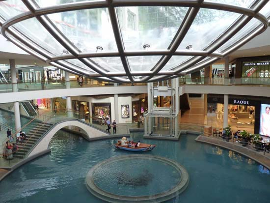 Marina-Bay-Sands-Hotel-5