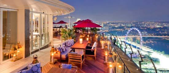 Marina-Bay-Sands-Hotel-9