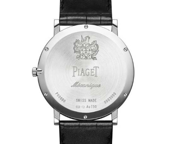 Piaget-Altiplano-38mm-900P-04