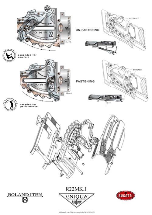 RolandIten_R22MKI_bugatti_04