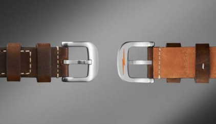Shinola-wrightbrothers-watch2