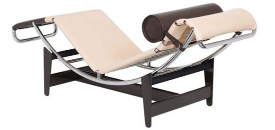 cassina-louis-vuitton-lc4-chaise-lounge-02