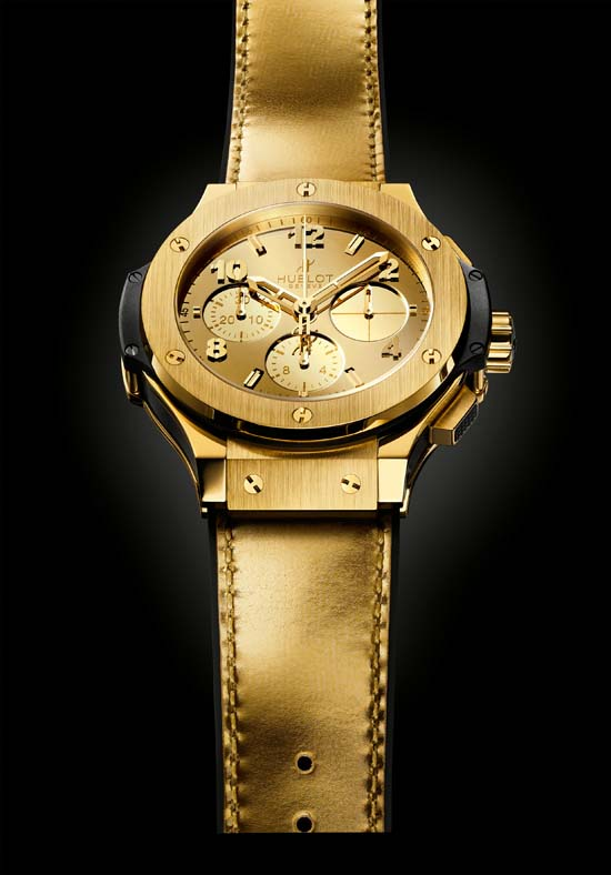 hublot-yellow-gold-02