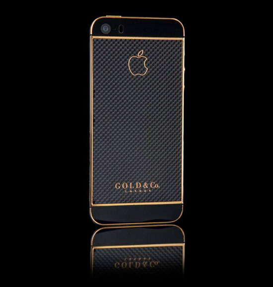 iPhone5S-24KT-Carbon-02
