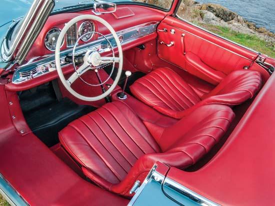 1958-MercedesBenz-300SL-Roadster-03