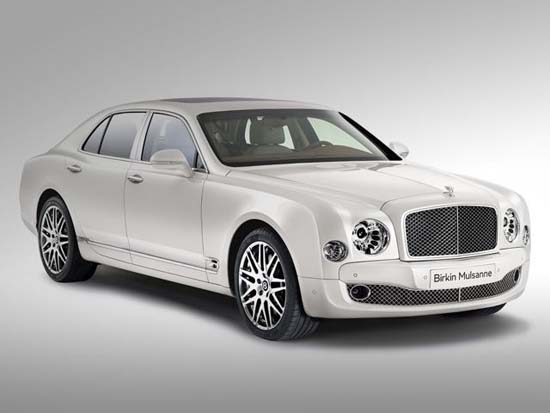 Bentley-Mulsanne-Birkin-3